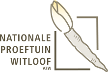 Nationale proeftuin